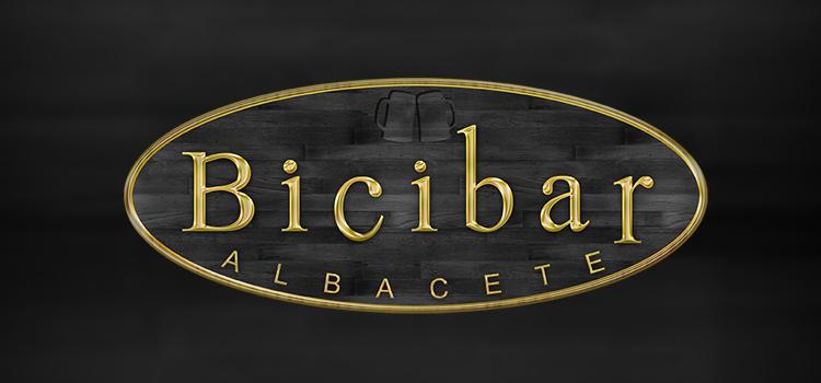 Bicibar Albacete ( Vídeo Promocional )
