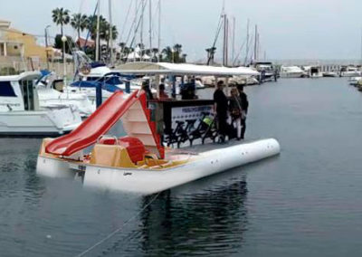 fibreglass_sledge_beer-boat-spain