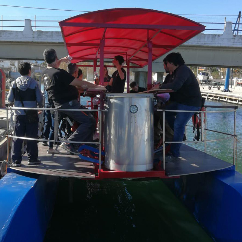 purchase-img800-beerboat-02