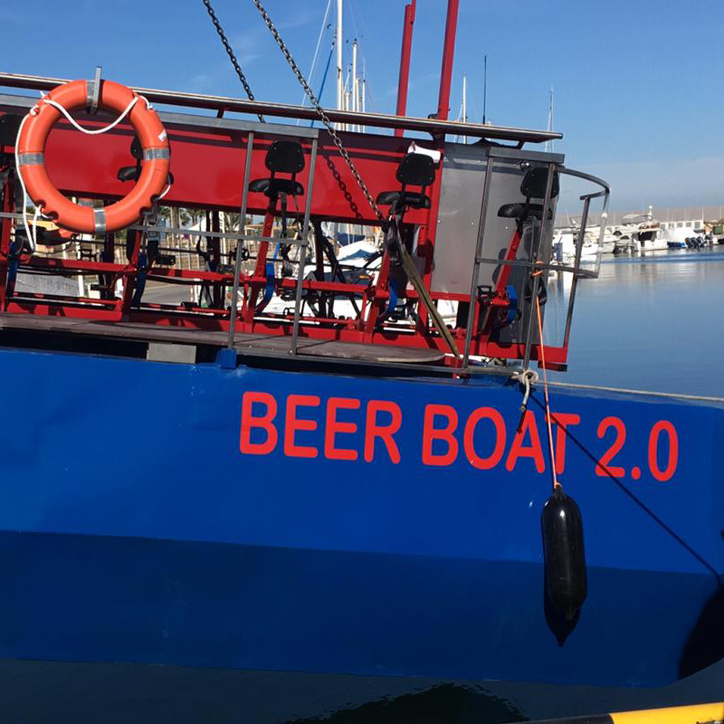 purchase-img800-beerboat-03
